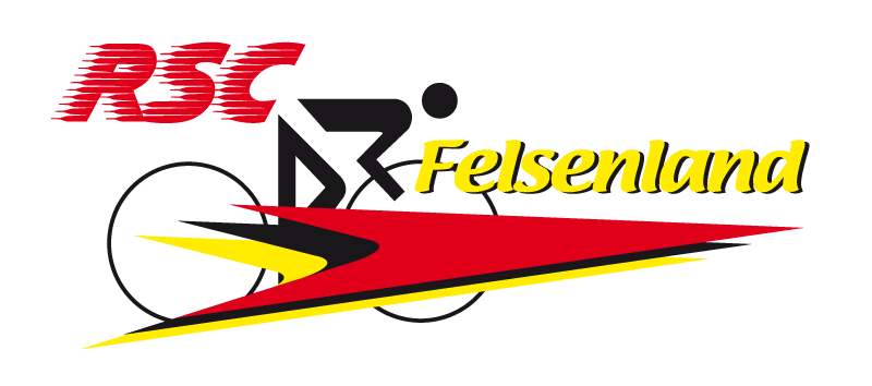 logo_rsc_felsenland