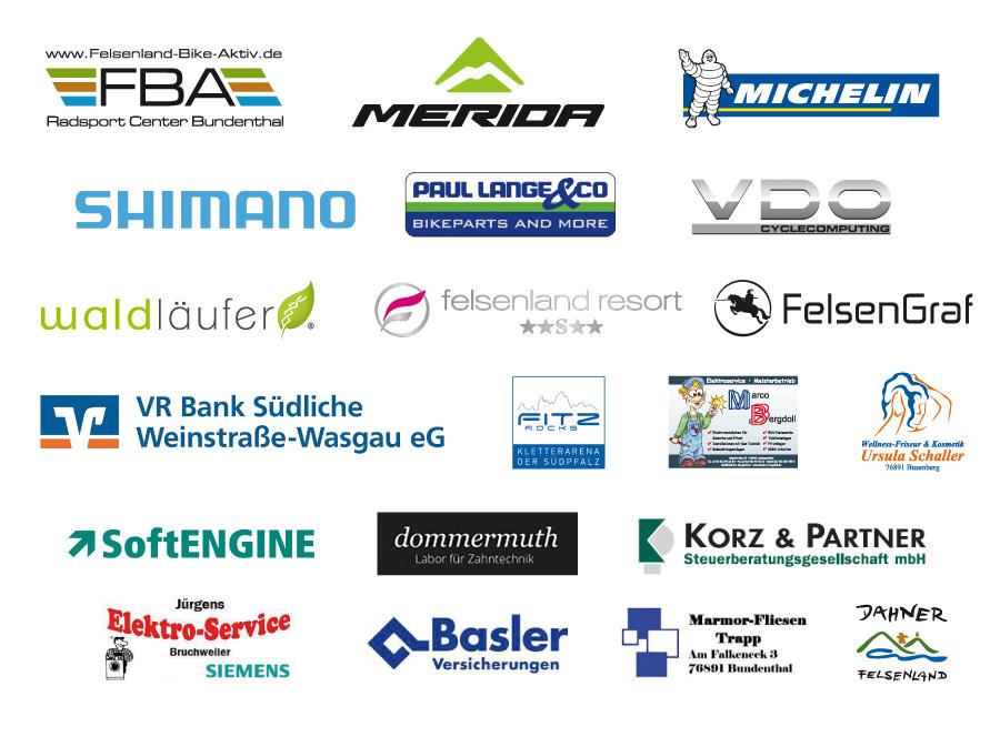 sponsoren_web